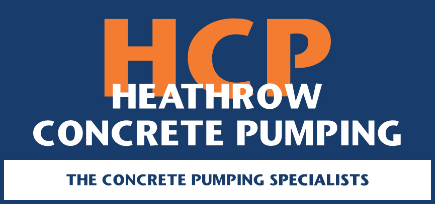 Heathrow-Concrete-Pumping logo