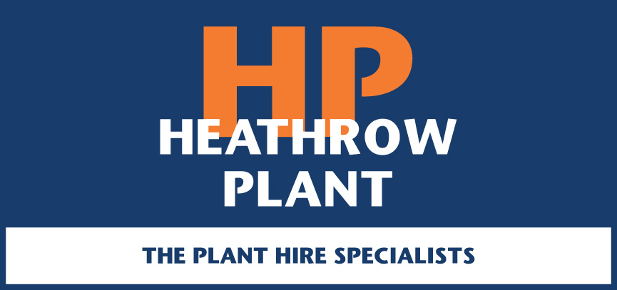 Heathrow-Plant logo